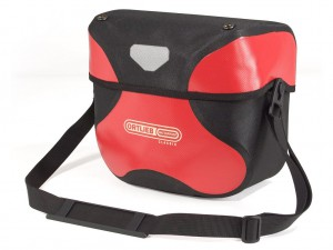 ortlieb ultimate 5 classic red